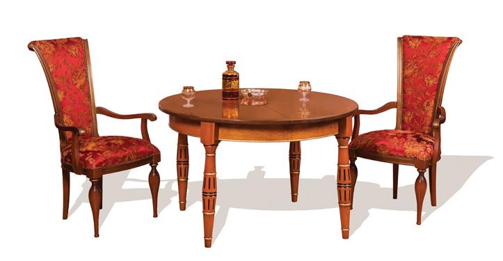 Техкомпро столы и стулья официальный сайт цены